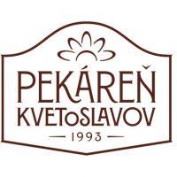 pekaren_kvetoslavov